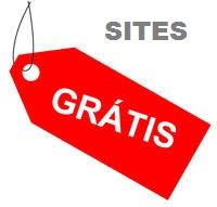 Grátis - Copia