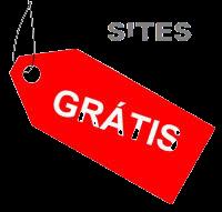 Grátis-site transparente